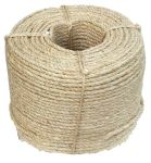 8mm Sisal Rope sold by the 220m coil