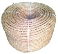 Superior Sisal Rope - coil